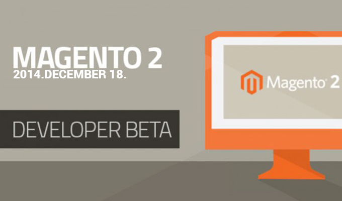 magento-blog-magento-20-developer-beta1