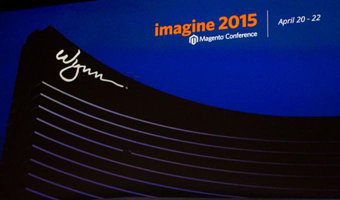 Magento események 2015-ben
