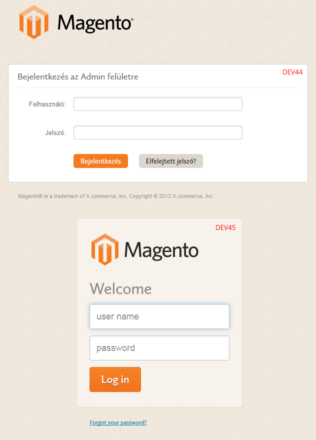 magento20dev45_login.jpg