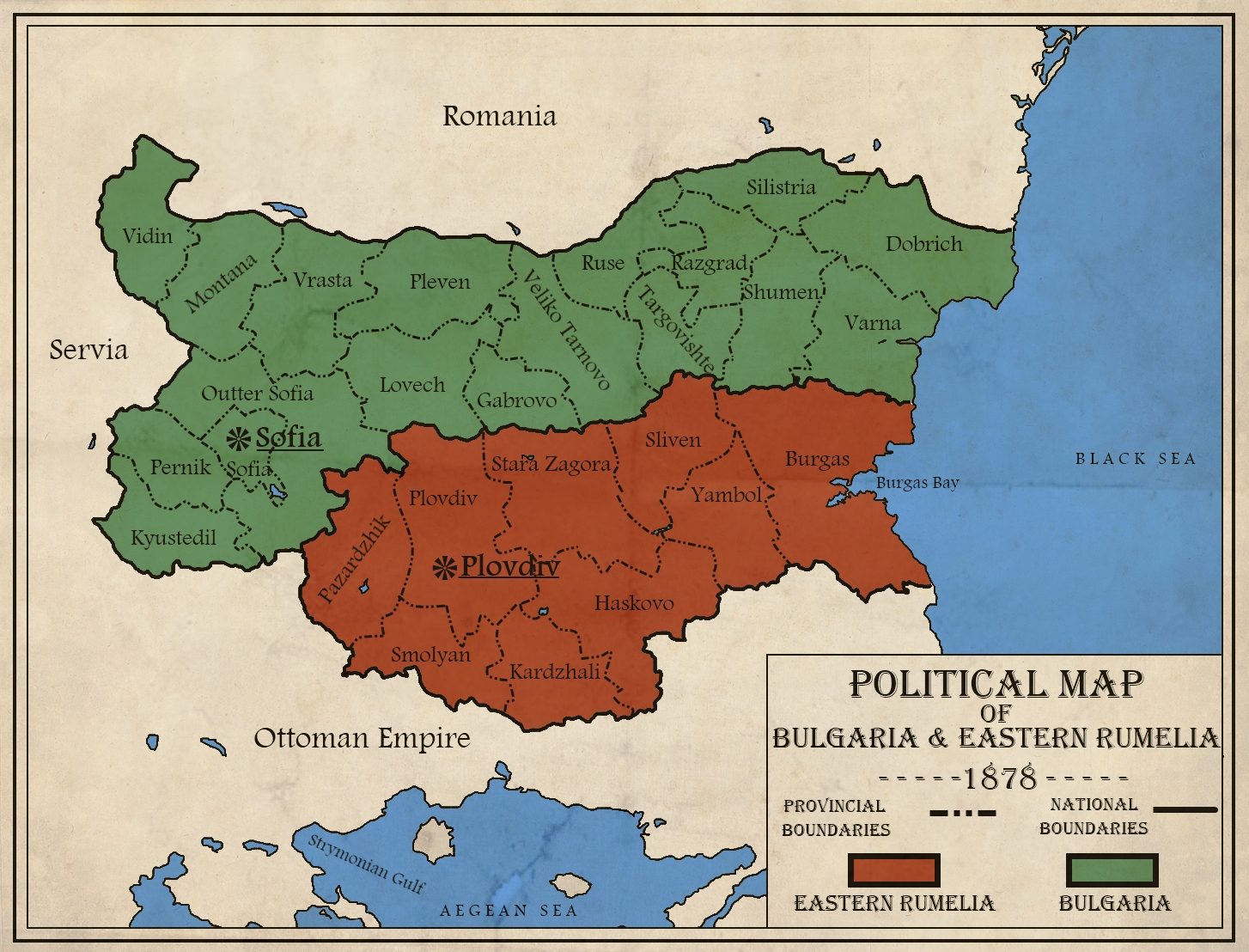01 bulgaria and eastern rumelia 1878.jpg