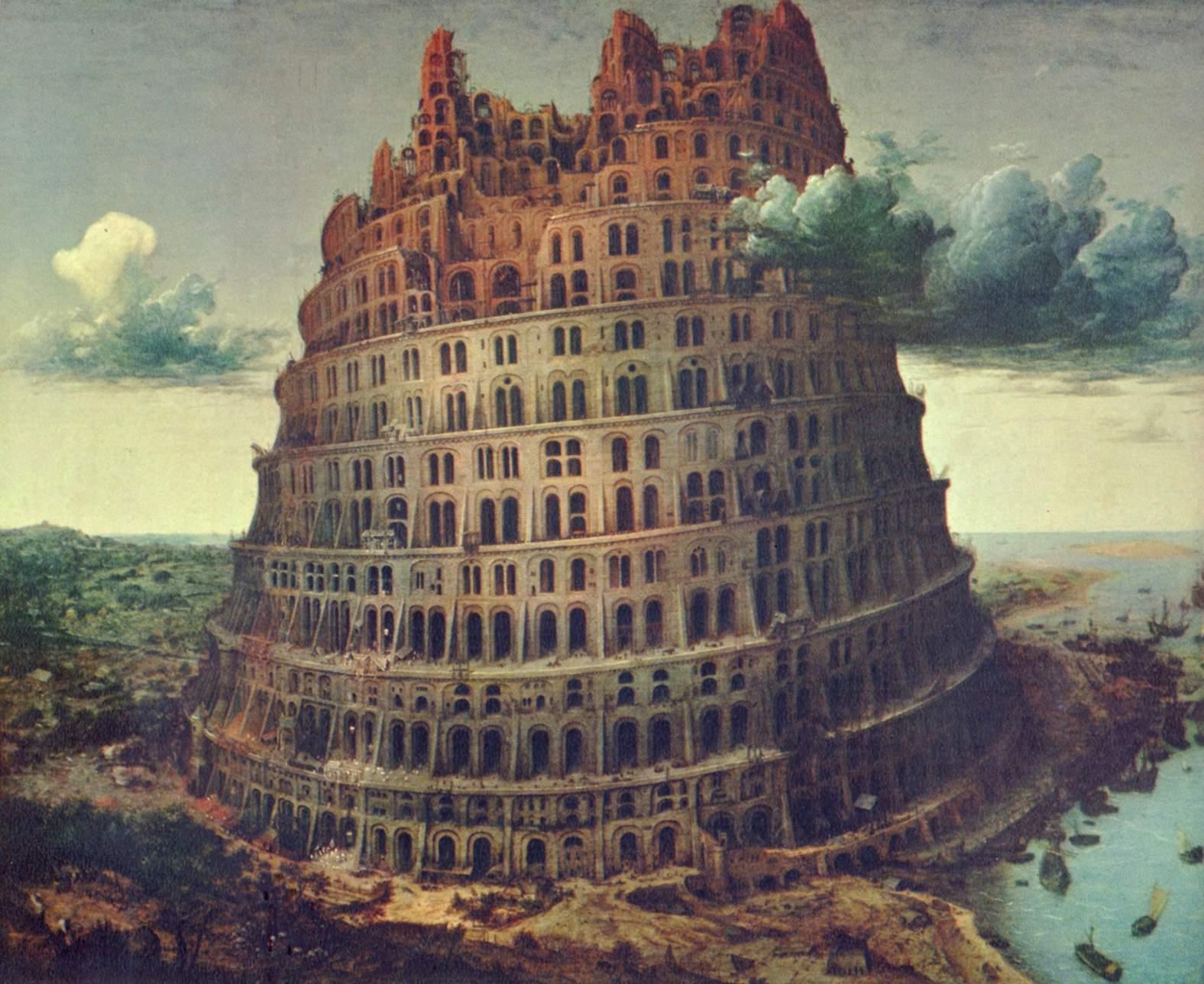 Pieter_Bruegel_d._Ä._076.jpg