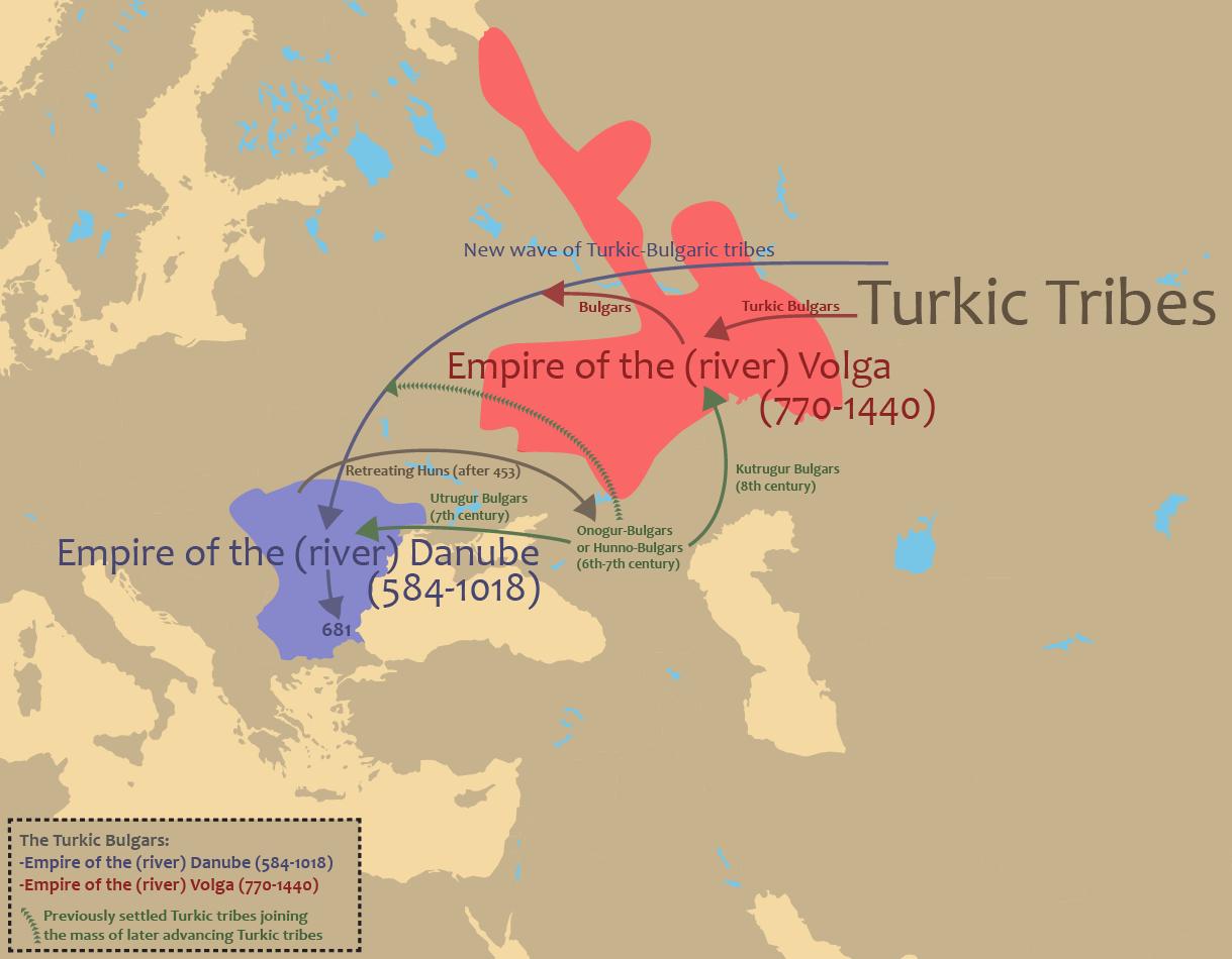 TurkBulgar.png