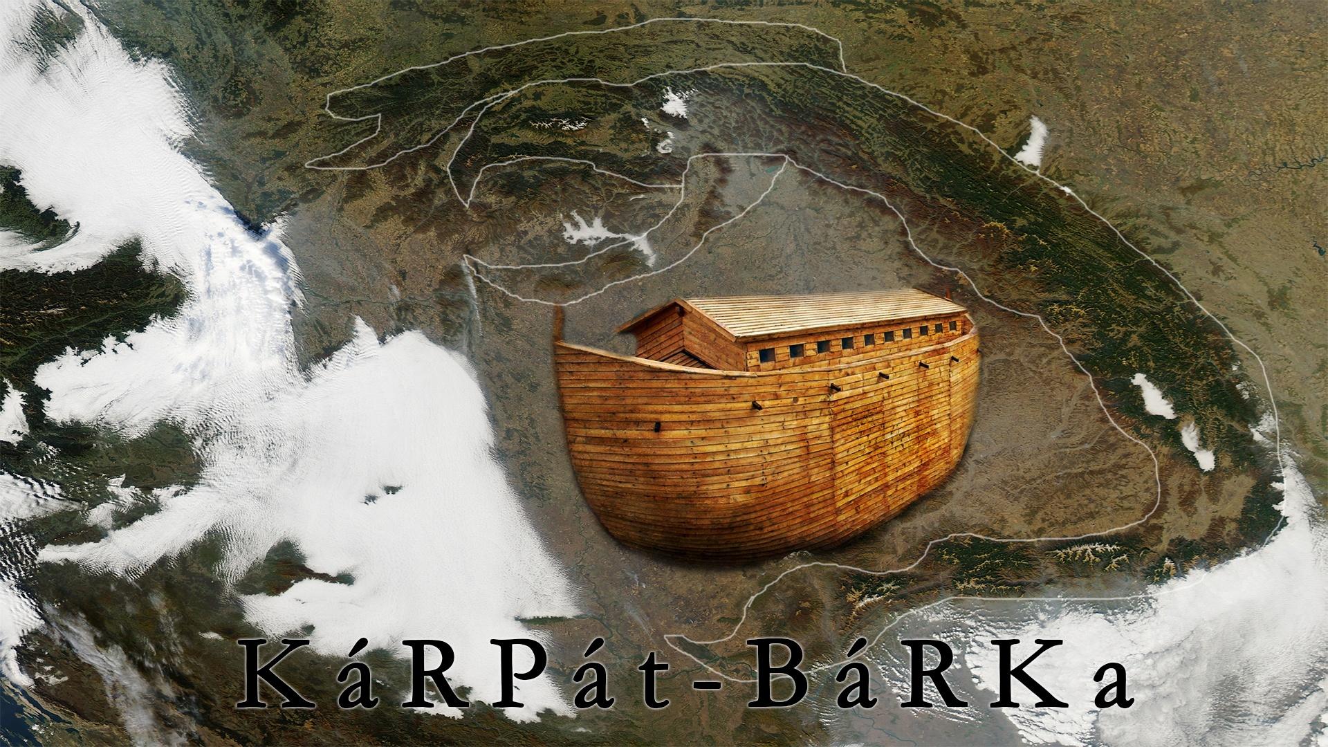 barka - karpat 02 (1).jpg