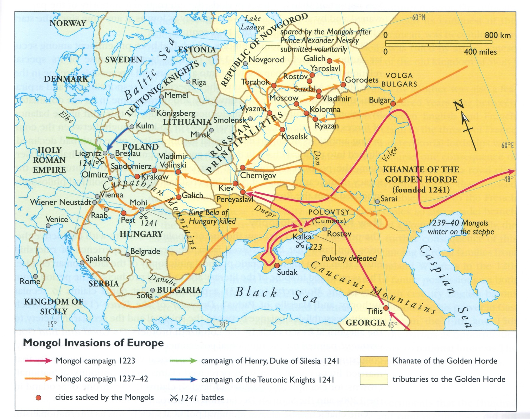 european invasion European invasion of africa european interests in africa began as early as the 1st century ad the greeks, romans, portuguese, british, french and the dutch traded with the africans as we learnt in form one.