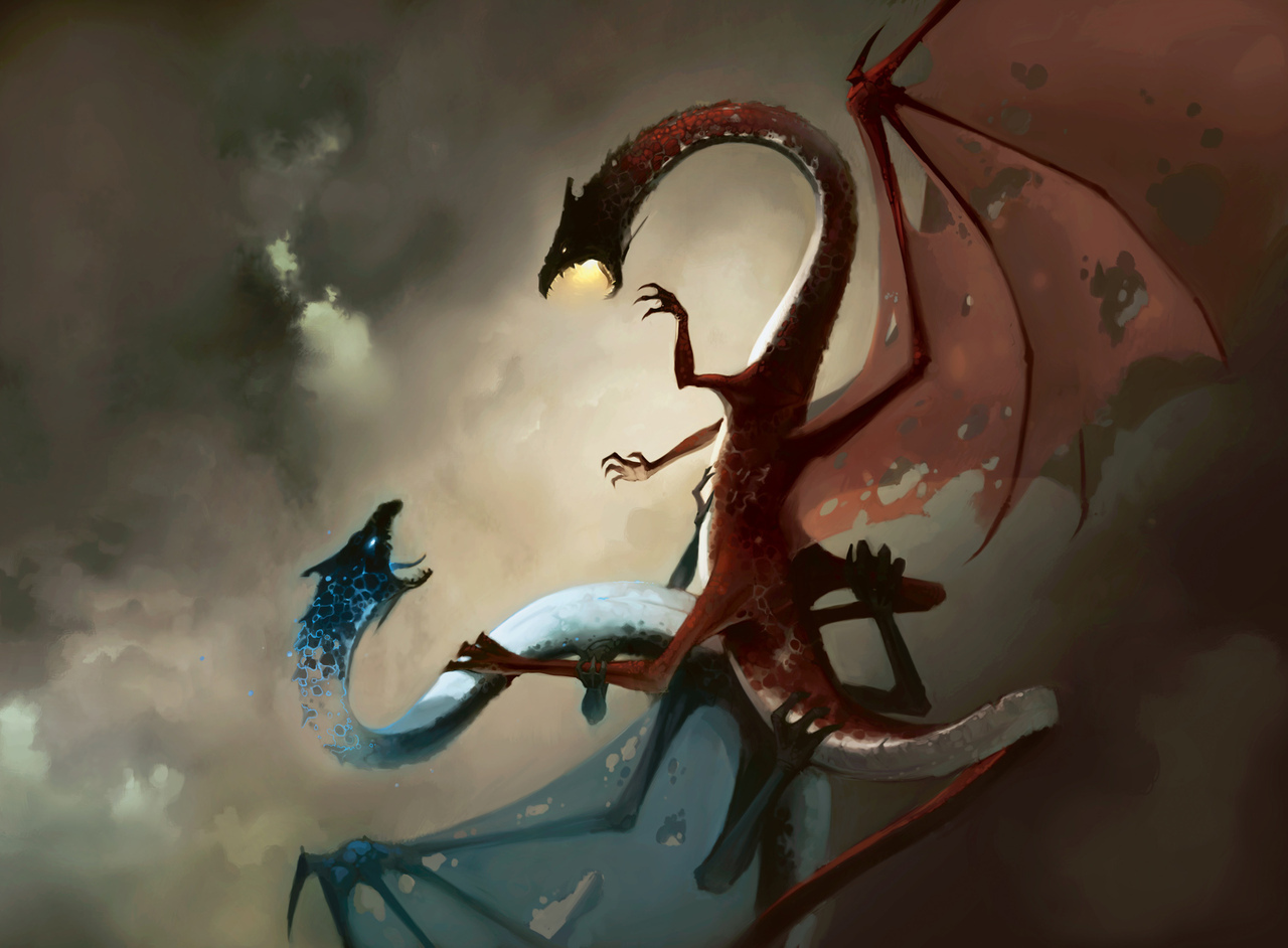 fire and ice dragon.jpg