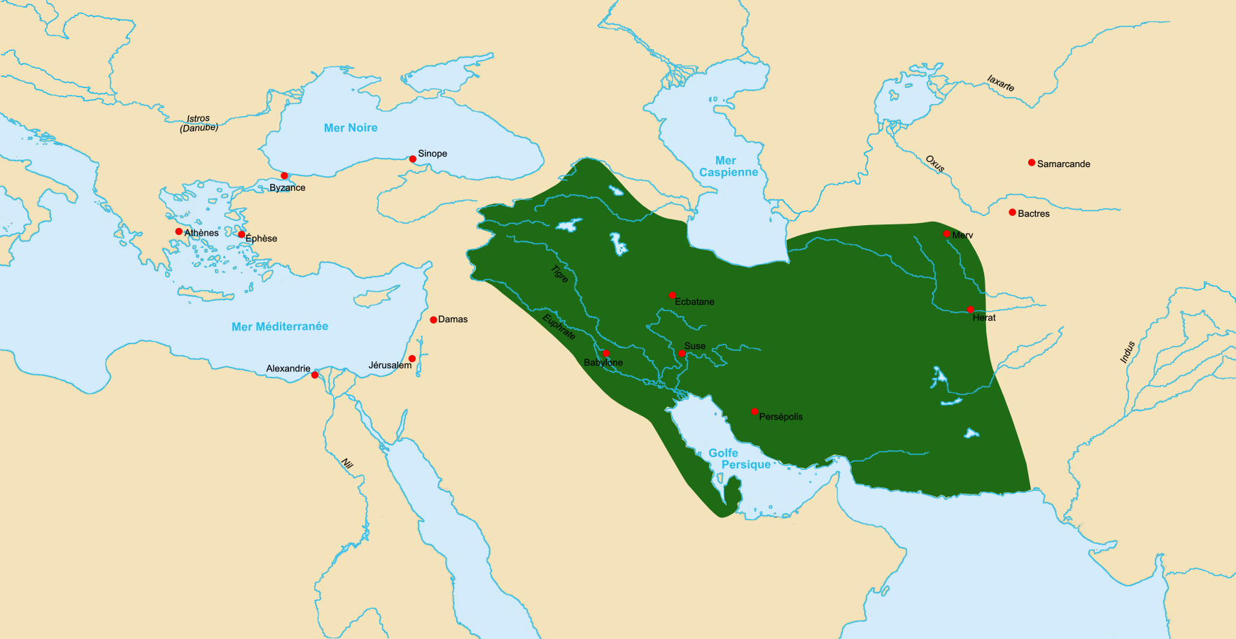 Map_Parthian_Empire-fr.png