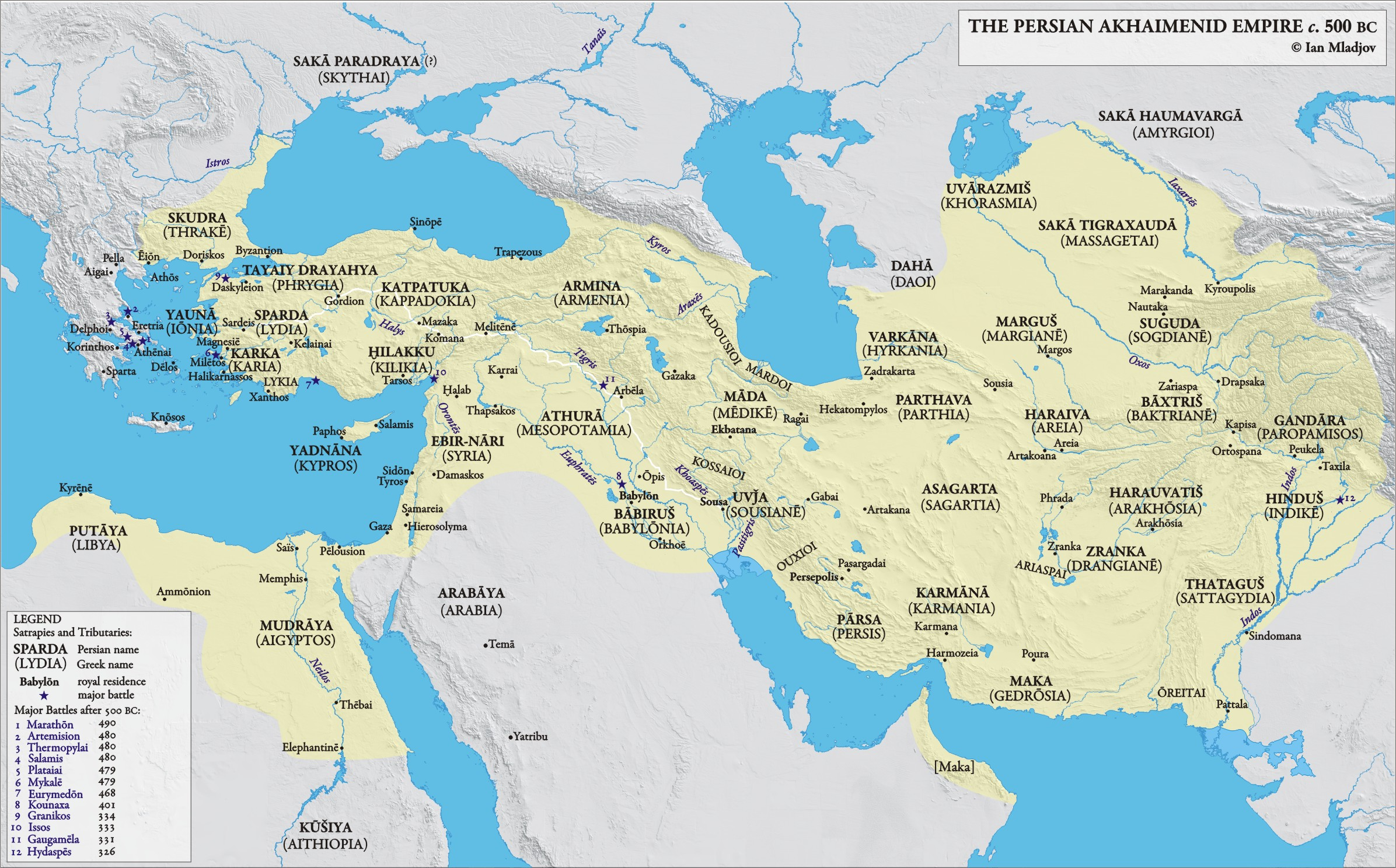 Persian_Empire_c_500BC__Satrapies__Tributaries___the_Royal_Road_-_Ian_Mladjov_UMichigan.jpg