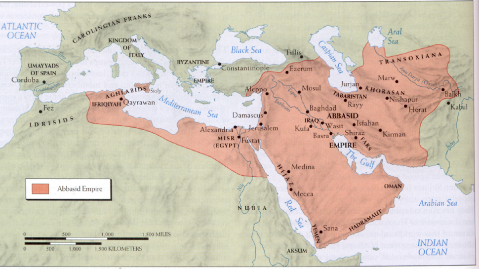 The-Abbasid-Caliphate-7501258.jpg