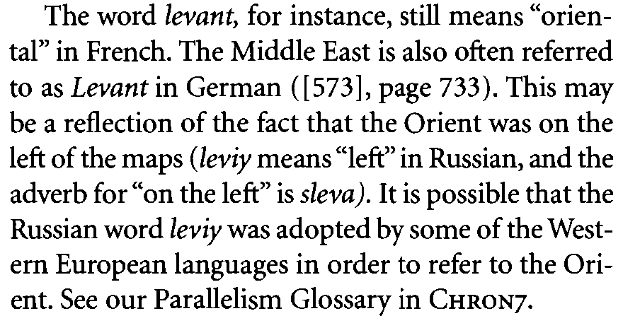 the word levant.png