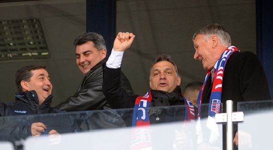 orbán videoton.jpg