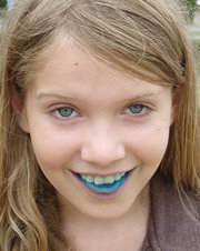 blue tongue.jpg