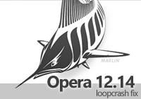 OperaMarlin1214.png