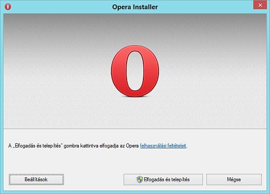 opera15_installer.jpg