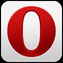 Opera Mobile 14 logo.png