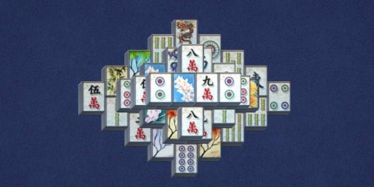 free_mahjong.png