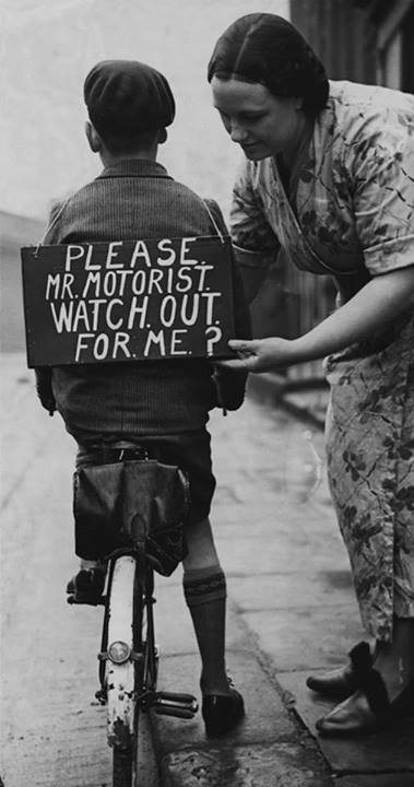 1937_hulton.jpg