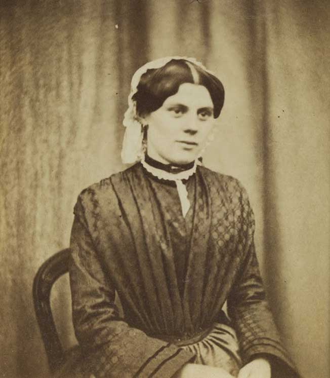 Physiognomic-Portraits-of-Patients-from-Surrey-County-Asylum-ca-5.jpg
