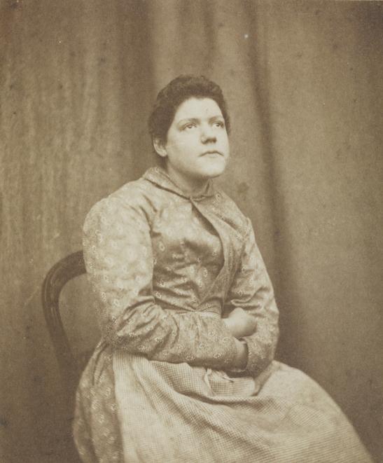 Portrait_of_a_patient,_Surrey_County_Asylum22.jpg