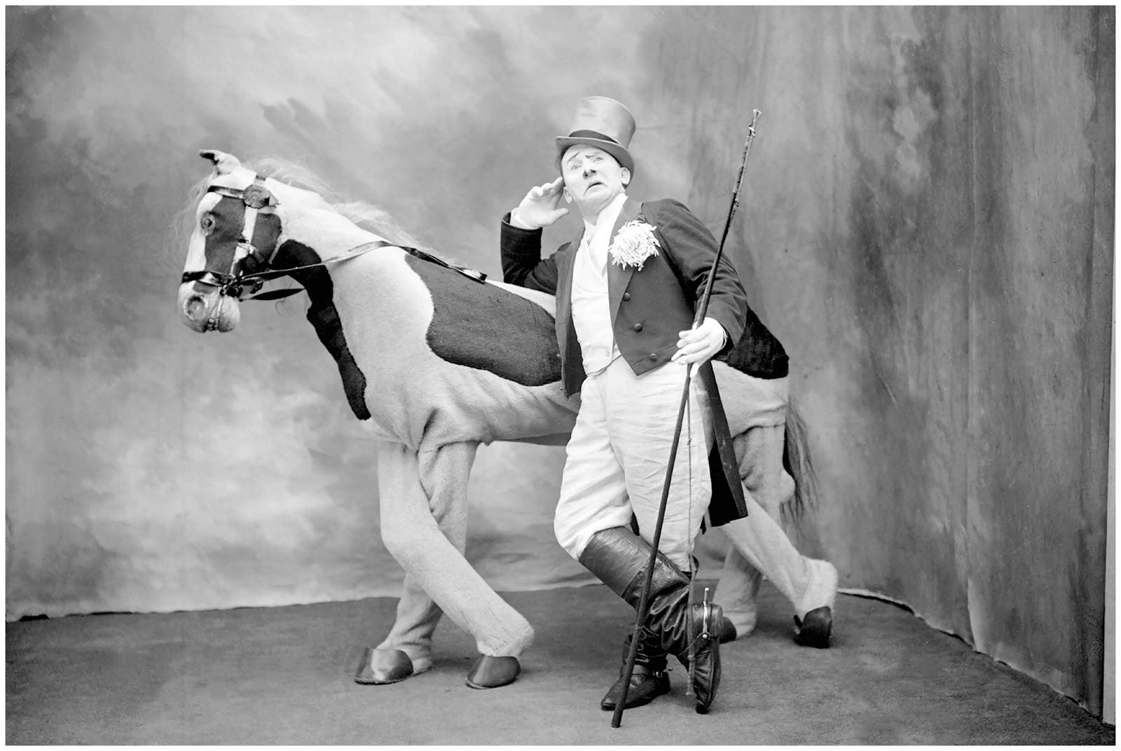 Le clown Footit Paris 1903.jpg