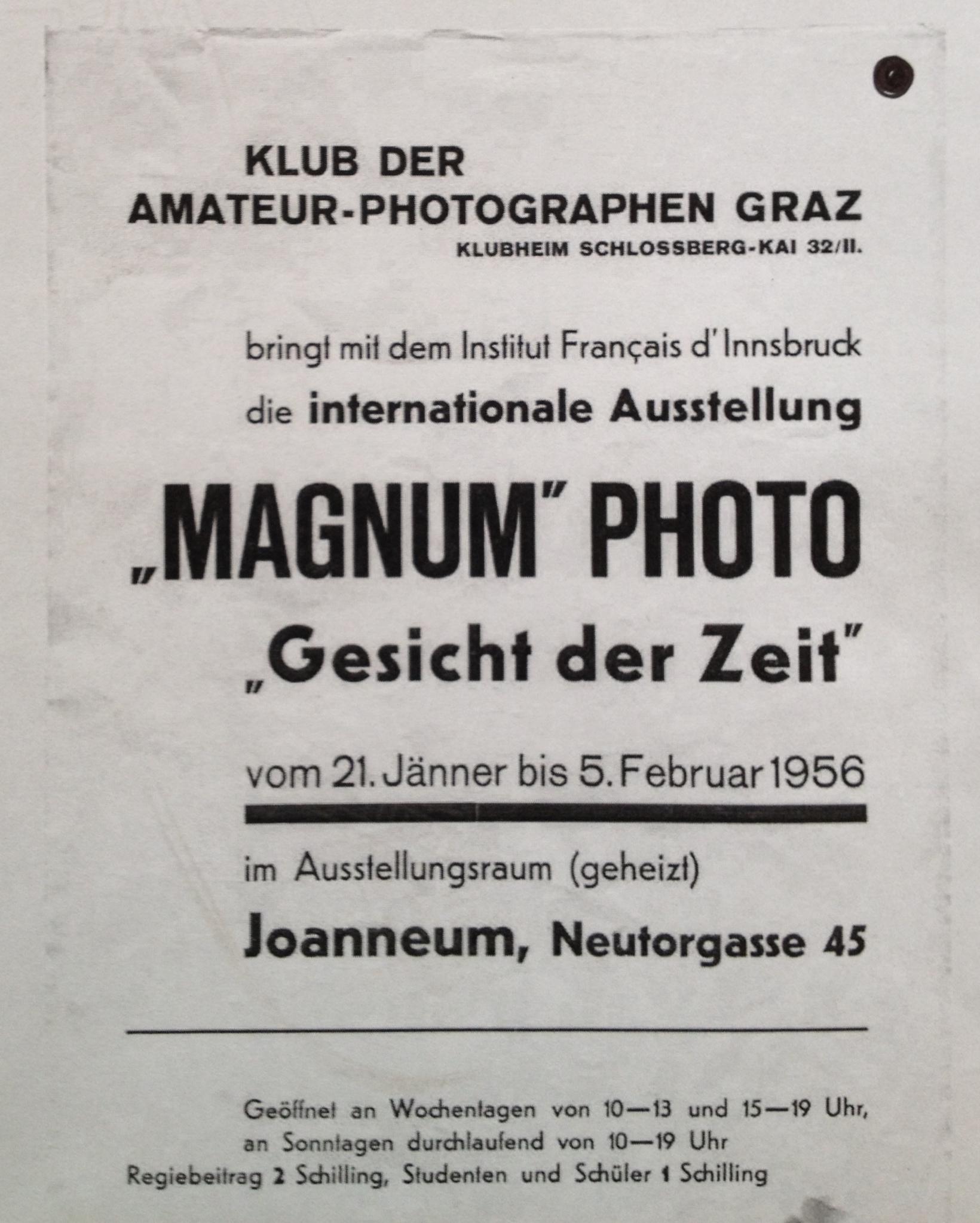 Magnumplakat1956.JPG