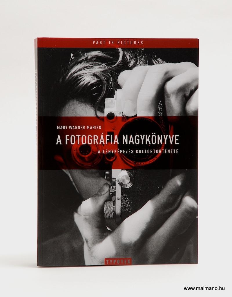 A fotográfia nagykönyve.jpg