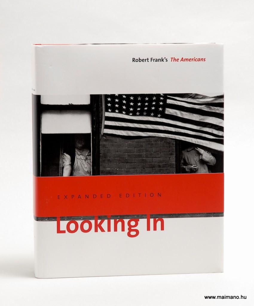 Looking in Robert Frank 2.jpg