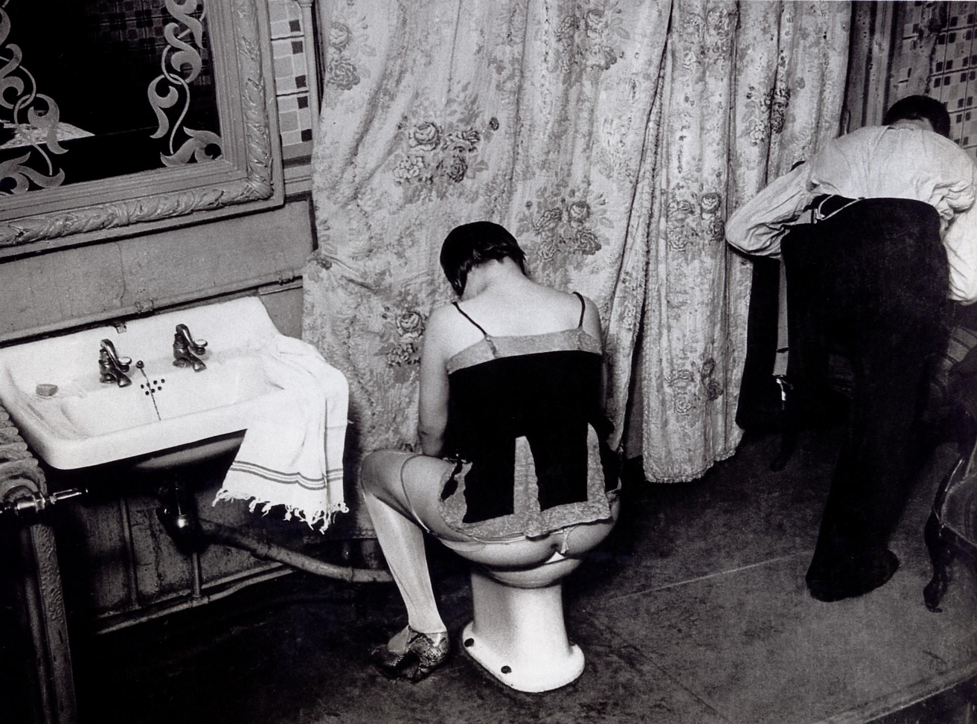 Смотреть секс в борделях голландии 25 фотография
