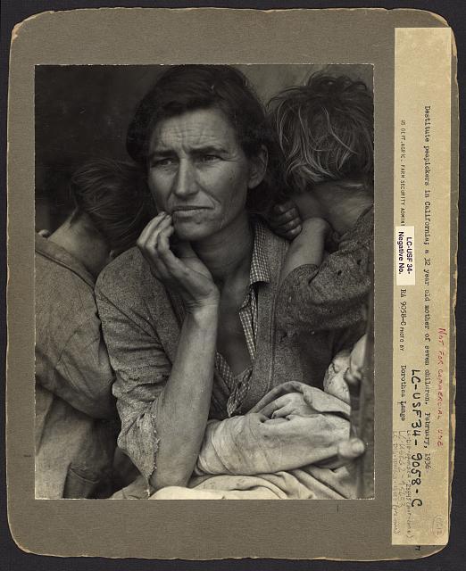 Dorothea_Lange_Migrant1936.jpg