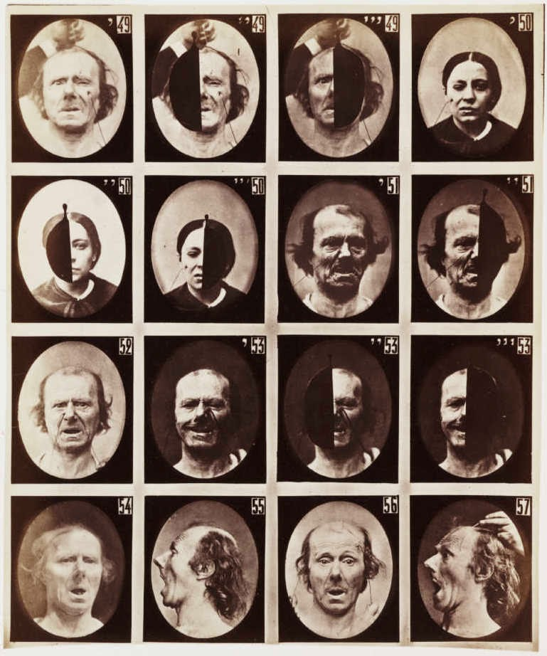 Human Expressions (5).jpg