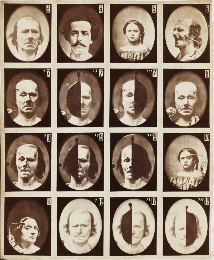 Human Expressions (8).jpg