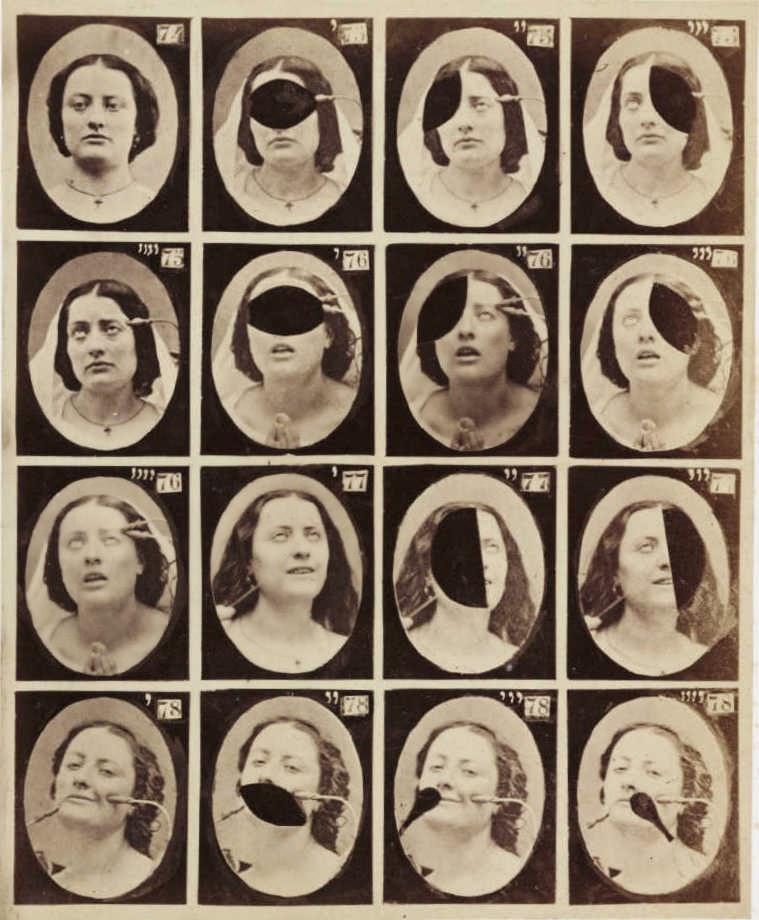 Human Expressions (9).jpg