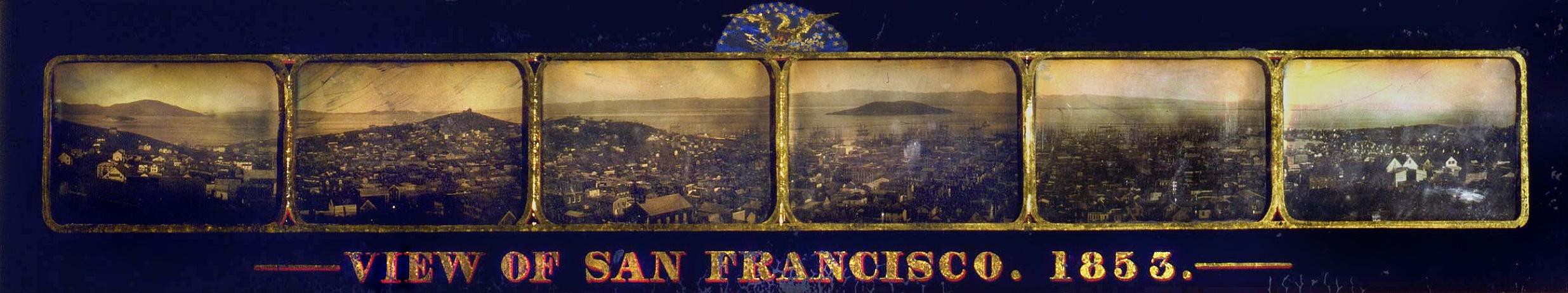 San_Francisco-1853.jpg