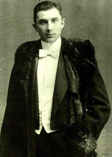 bela_lugos_1898.jpg