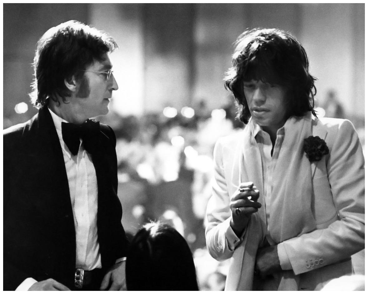 john-lennon-and-mick-jagger-during-american-film-institute-salute-to-james-cagney-at-century-plaza-hotel-in-los-angeles-california-united-states-photo-by-ron-galellawireimage-1974.jpg