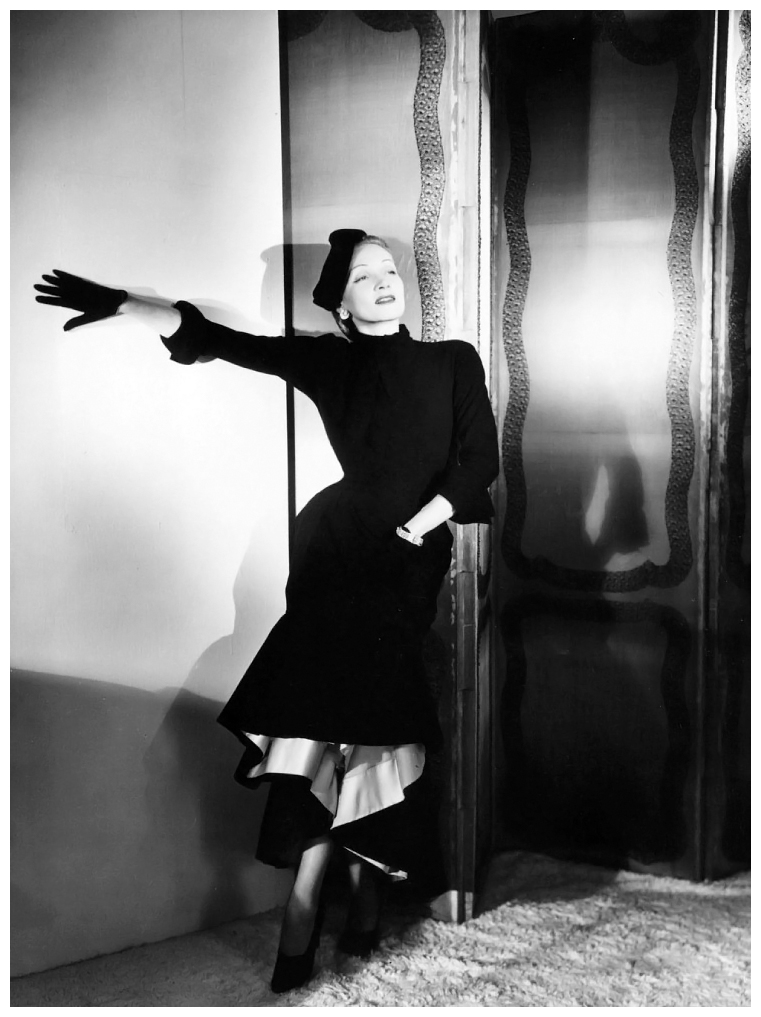 marlene-dietrich-wearing-diors-22chandernagor22-ensemble-photo-by-horst-american-vogue-december-1947.jpg