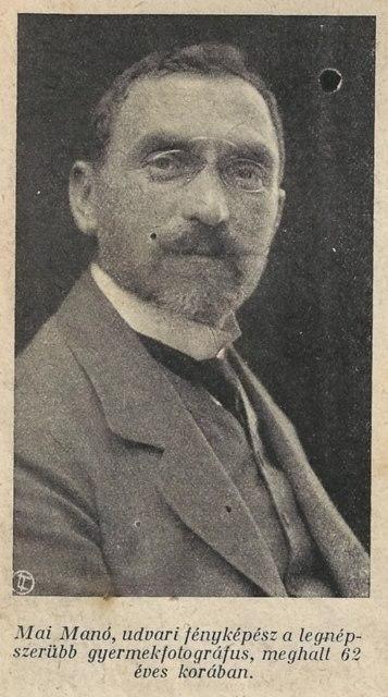 mm_1917.jpg