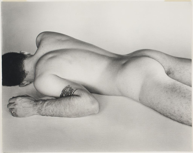 george-platt-lynes-untitled-male-nude-with-tattoo-1950-19551.jpg