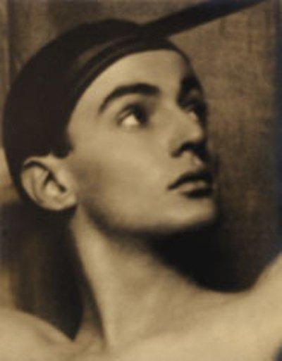 george_platt_lynes_by_man_ray_1927.jpg