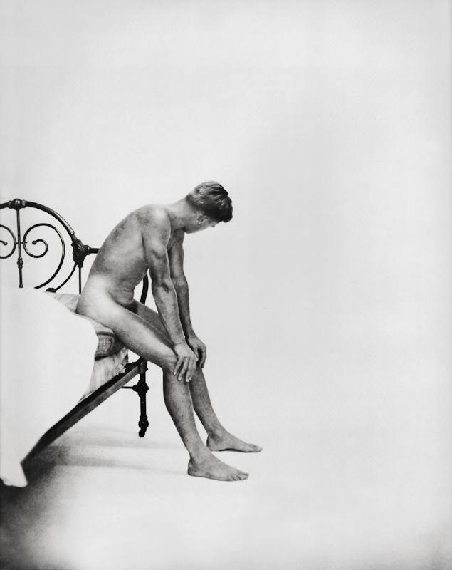 male-nude-study-1951-web.jpg
