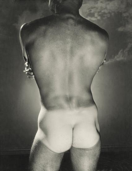 untitled-1952george-platt-lynes.jpg