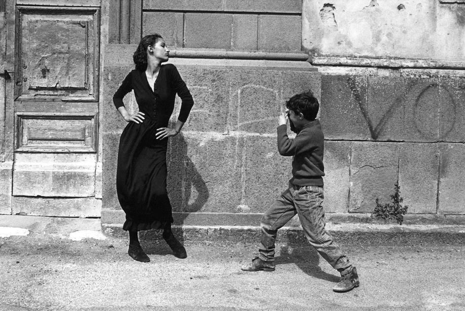 Ferdinando Scianna_1987.jpg