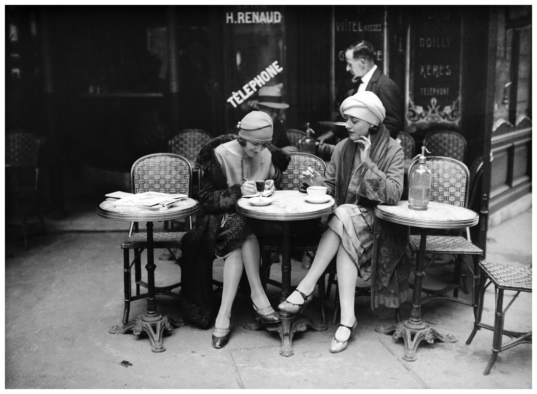 maurice-louis-branger-terrasse-de-cafe-paris-1925.jpg