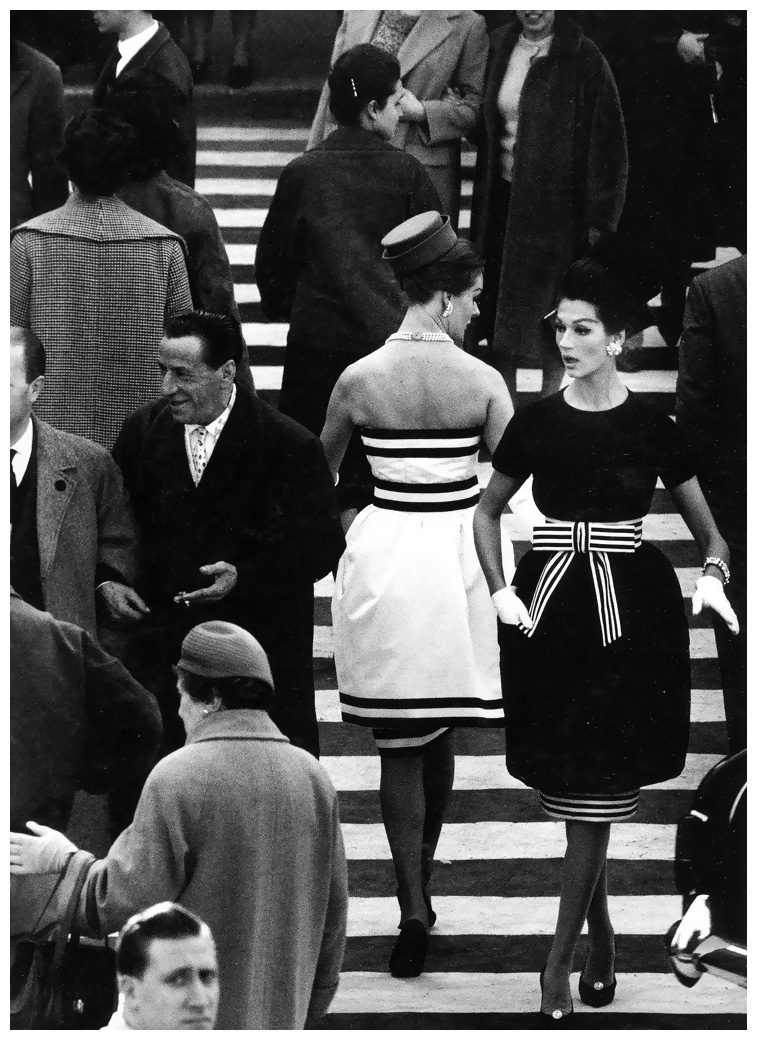 simone-and-nina-devos-in-dresses-by-capucci-photo-by-william-klein-rome-1960.jpg