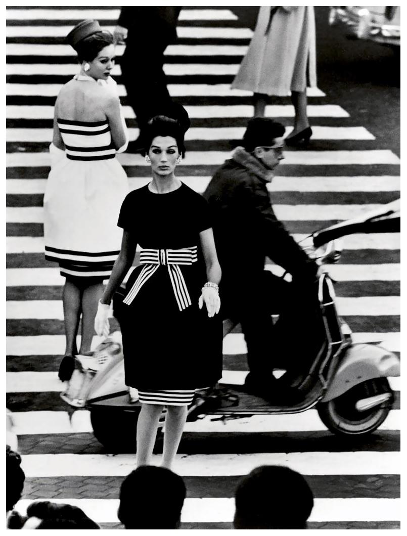 william-klein-simone-nina-piazza-di-spagna-rome-1961.jpg