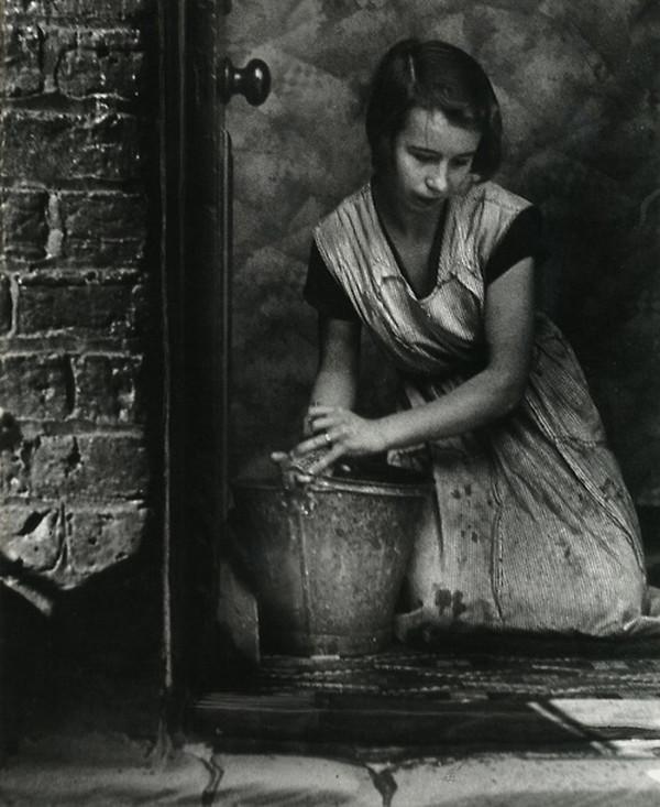 billbrandt_1937.jpg