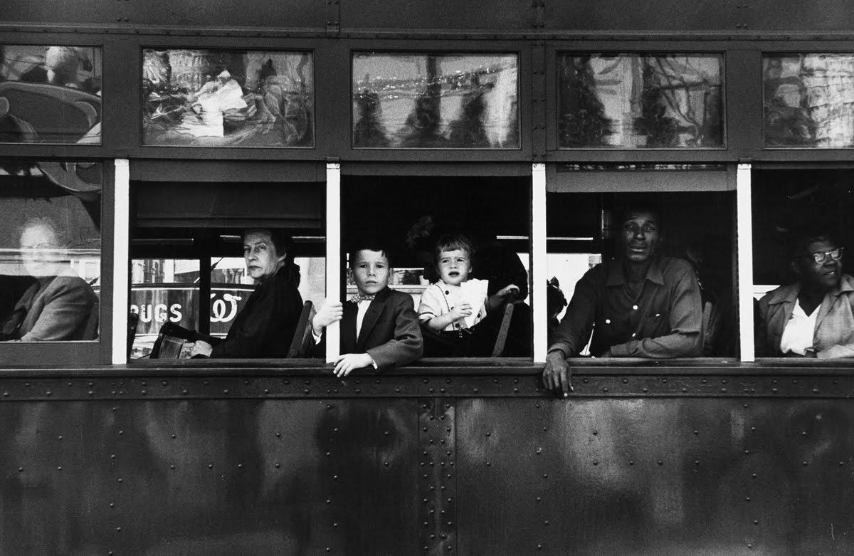 Robert Frank_Trolley-New Orleans_1955.jpg