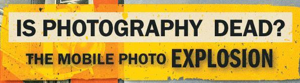 info_photography1.jpg