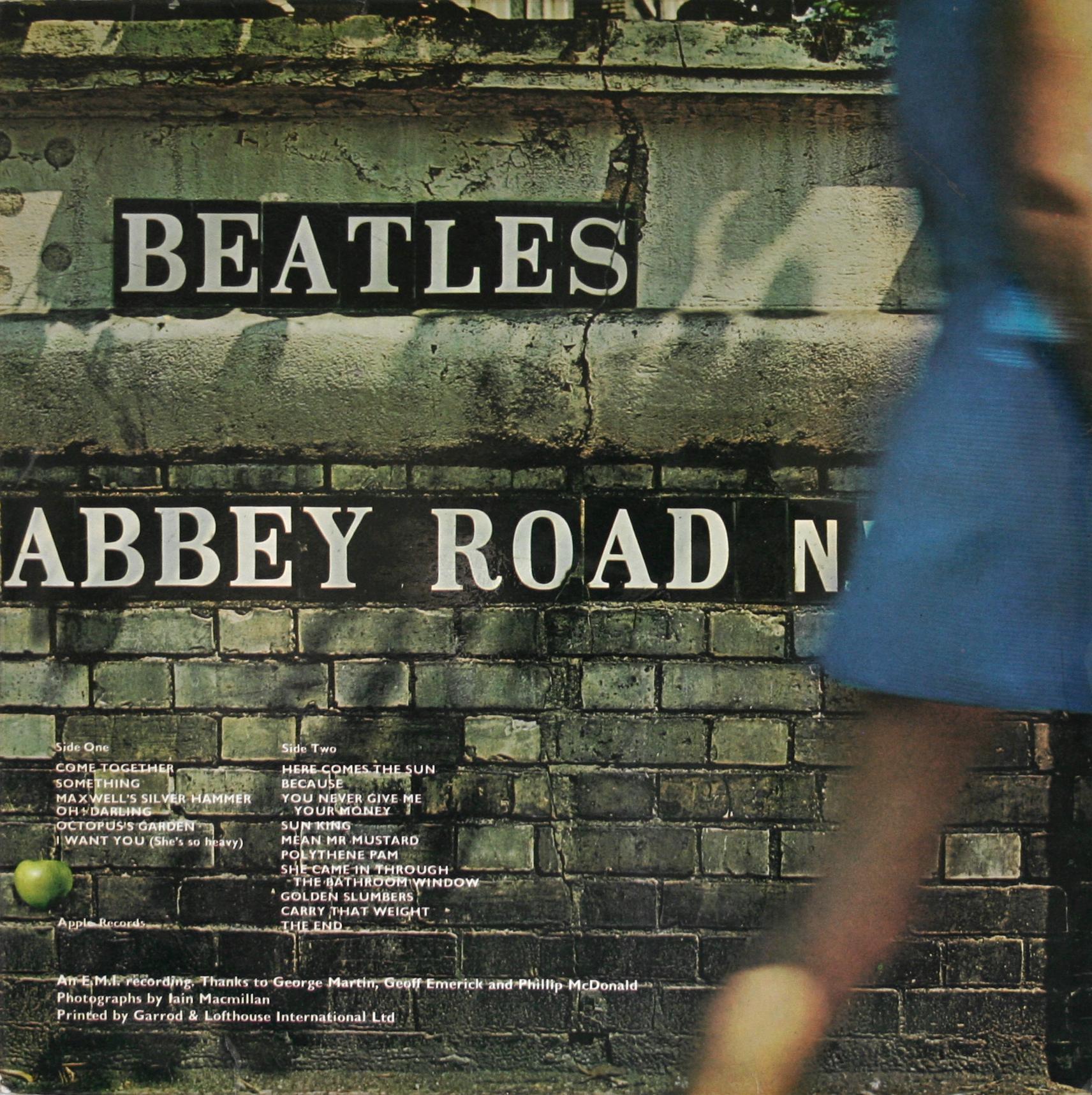 abbeyroadLP.jpg