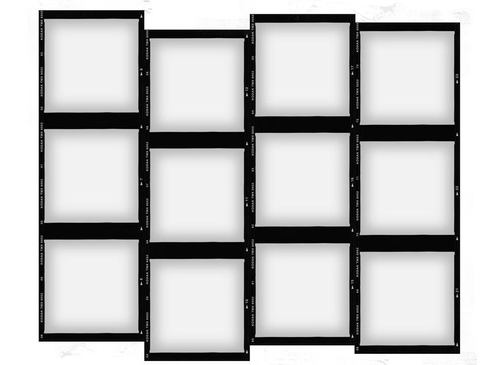 contactsheets.jpg