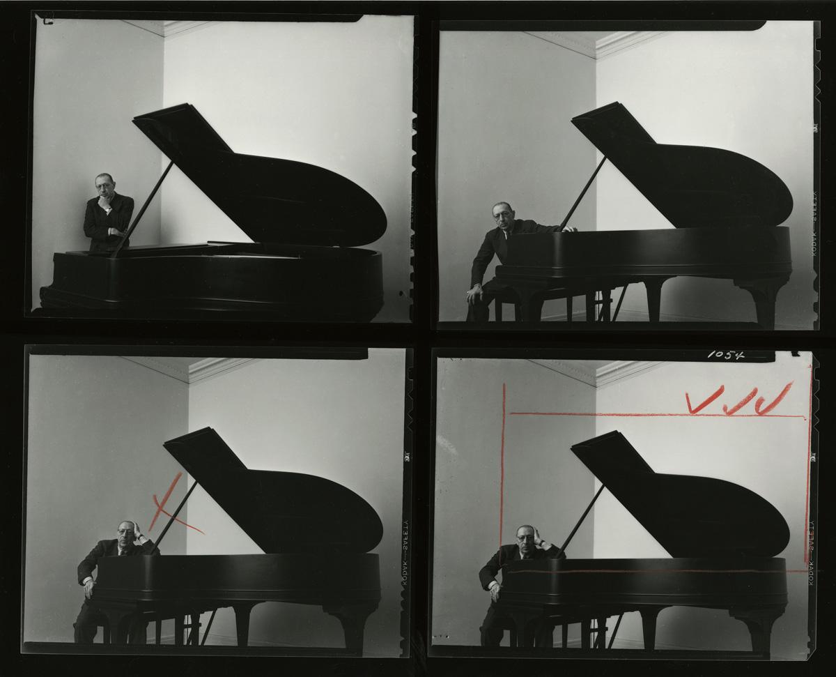 newman_stravinsky-1946.jpg